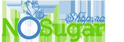 logo-nss